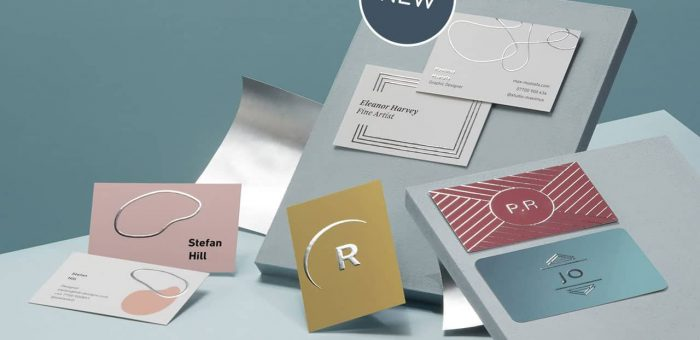 How To Choose A RFID Card Manufacturer